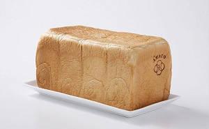 高級食パン「AMACO BREAD 甘麹熟成食パン2斤」